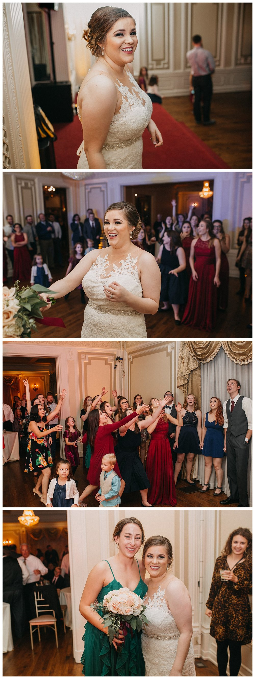 Kelsey_Diane_Photography_Loose_Mansion_Wedding_Photography_Kansas_City_Victor_Lyndsay_0174.jpg