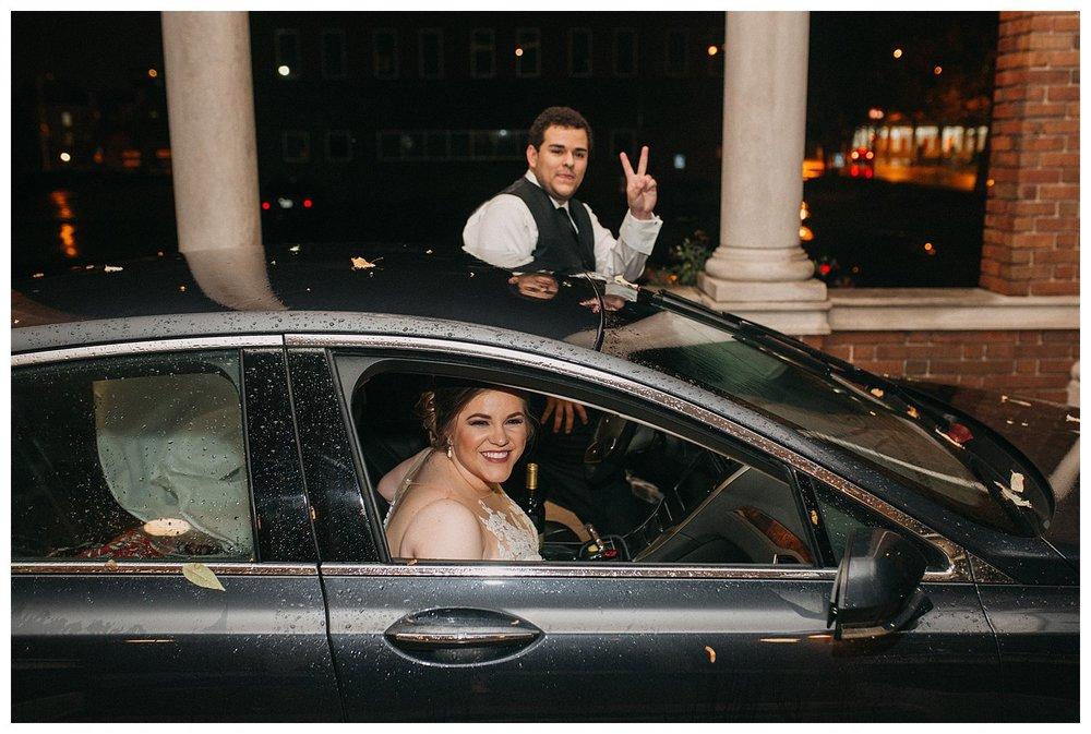 Kelsey_Diane_Photography_Loose_Mansion_Wedding_Photography_Kansas_City_Victor_Lyndsay_0177.jpg