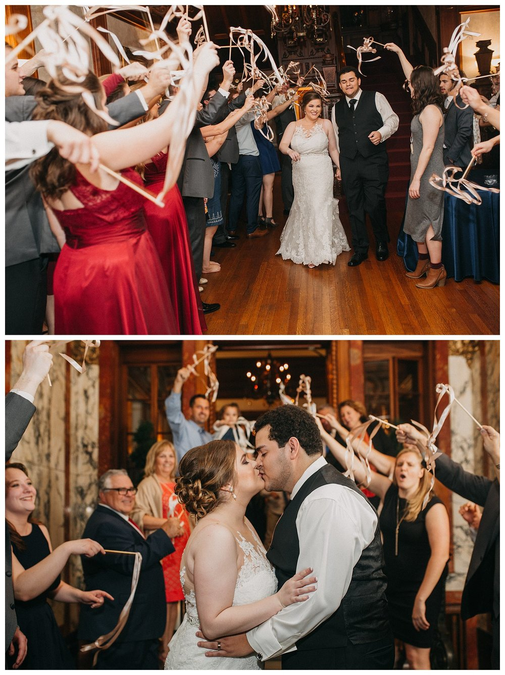 Kelsey_Diane_Photography_Loose_Mansion_Wedding_Photography_Kansas_City_Victor_Lyndsay_0176.jpg