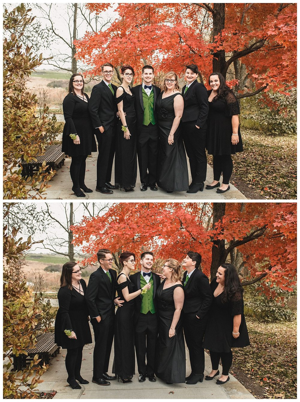 Kelsey_Diane_Photography_Loose_Mansion_Wedding_Photography_Kansas_City_Victor_Lyndsay_0235.jpg
