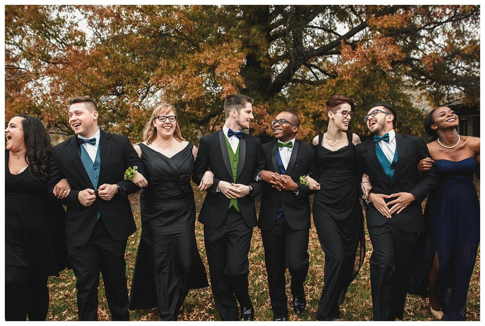 Kelsey_Diane_Photography_Loose_Mansion_Wedding_Photography_Kansas_City_Victor_Lyndsay_0240.jpg