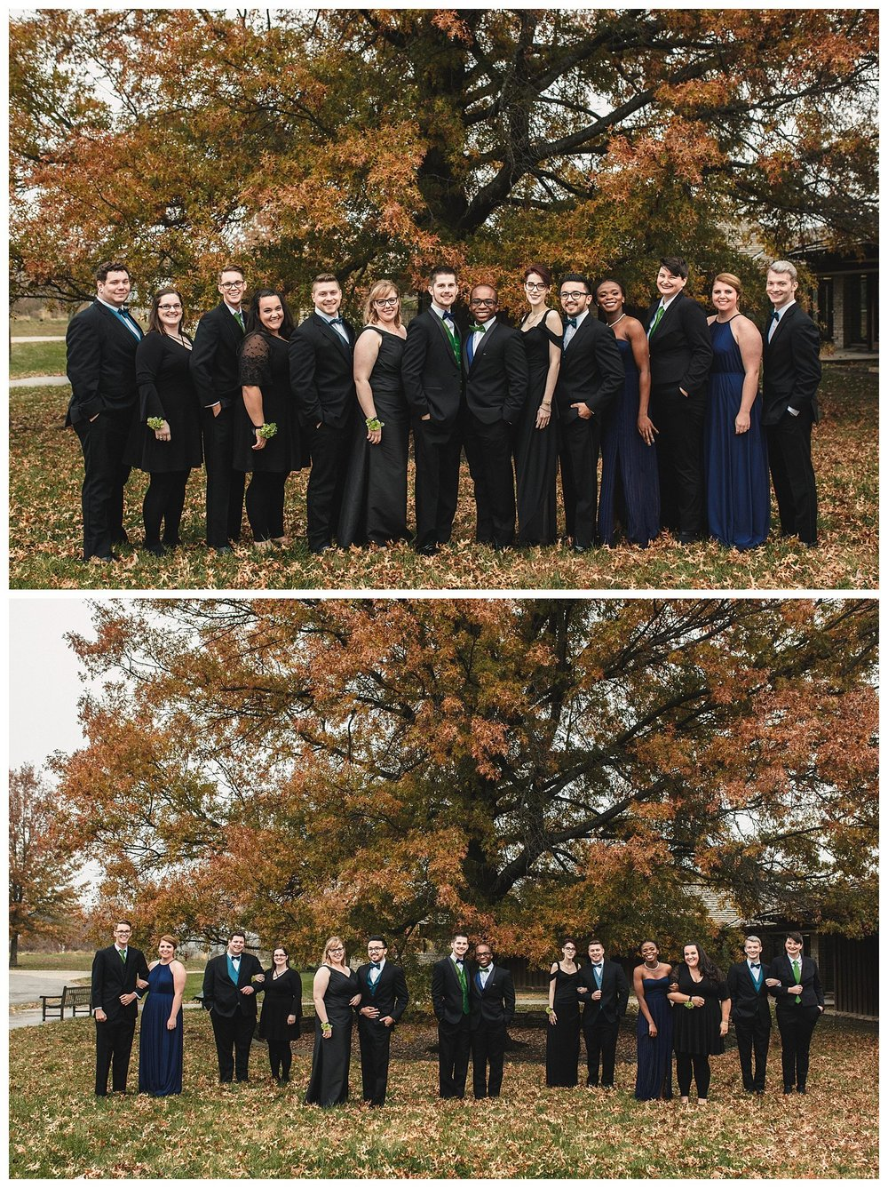 Kelsey_Diane_Photography_Loose_Mansion_Wedding_Photography_Kansas_City_Victor_Lyndsay_0241.jpg
