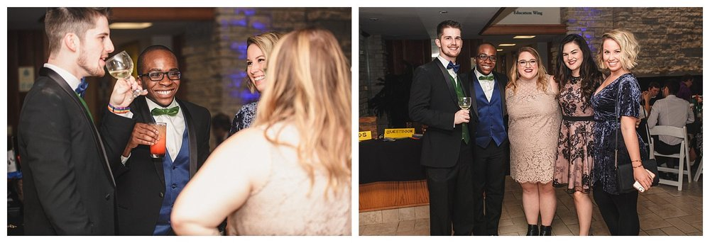 Kelsey_Diane_Photography_Loose_Mansion_Wedding_Photography_Kansas_City_Victor_Lyndsay_0277.jpg
