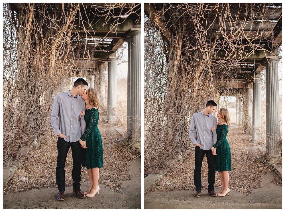 Kelsey_Diane_Photography_Loose_Mansion_Wedding_Photography_Kansas_City_Victor_Lyndsay_0294.jpg
