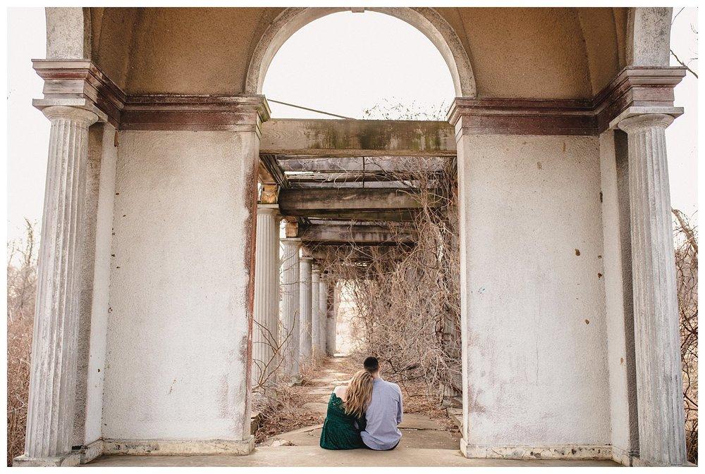 Kelsey_Diane_Photography_Loose_Mansion_Wedding_Photography_Kansas_City_Victor_Lyndsay_0295.jpg