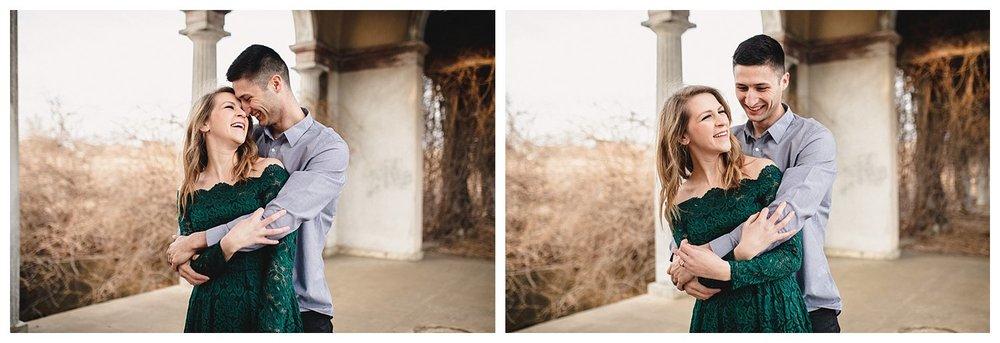 Kelsey_Diane_Photography_Loose_Mansion_Wedding_Photography_Kansas_City_Victor_Lyndsay_0297.jpg