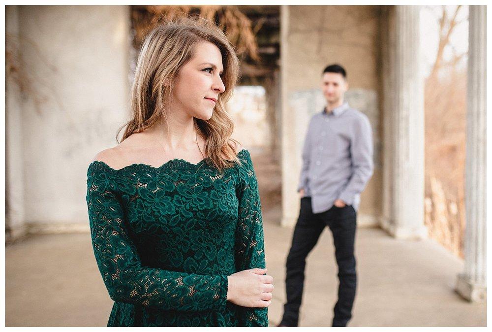 Kelsey_Diane_Photography_Loose_Mansion_Wedding_Photography_Kansas_City_Victor_Lyndsay_0298.jpg