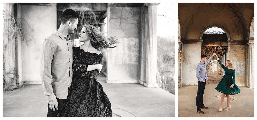 Kelsey_Diane_Photography_Loose_Mansion_Wedding_Photography_Kansas_City_Victor_Lyndsay_0299.jpg