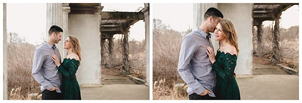 Kelsey_Diane_Photography_Loose_Mansion_Wedding_Photography_Kansas_City_Victor_Lyndsay_0300.jpg