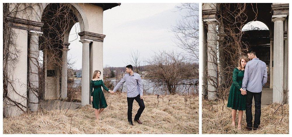 Kelsey_Diane_Photography_Loose_Mansion_Wedding_Photography_Kansas_City_Victor_Lyndsay_0303.jpg