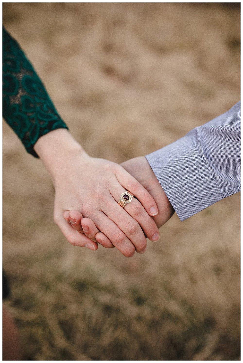Kelsey_Diane_Photography_Loose_Mansion_Wedding_Photography_Kansas_City_Victor_Lyndsay_0304.jpg