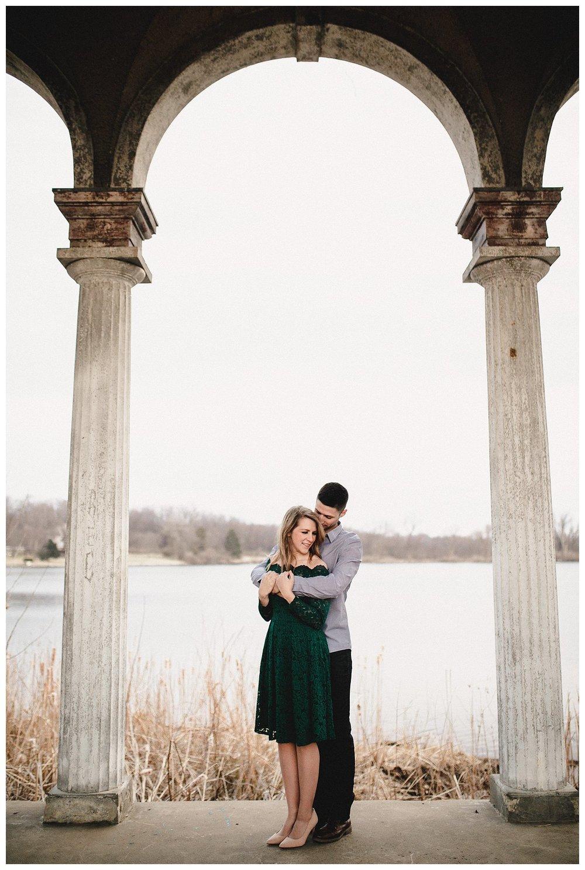 Kelsey_Diane_Photography_Loose_Mansion_Wedding_Photography_Kansas_City_Victor_Lyndsay_0305.jpg