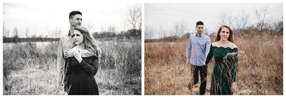Kelsey_Diane_Photography_Loose_Mansion_Wedding_Photography_Kansas_City_Victor_Lyndsay_0306.jpg