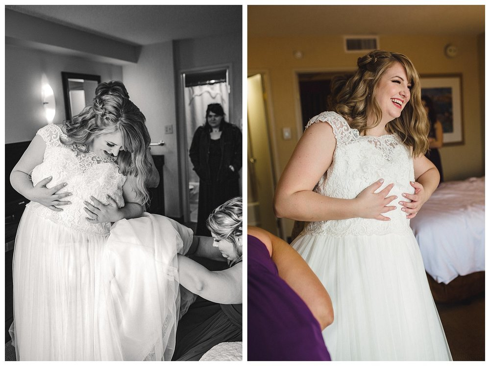 Kelsey_Diane_Photography_Loose_Mansion_Wedding_Photography_Kansas_City_Victor_Lyndsay_0309.jpg
