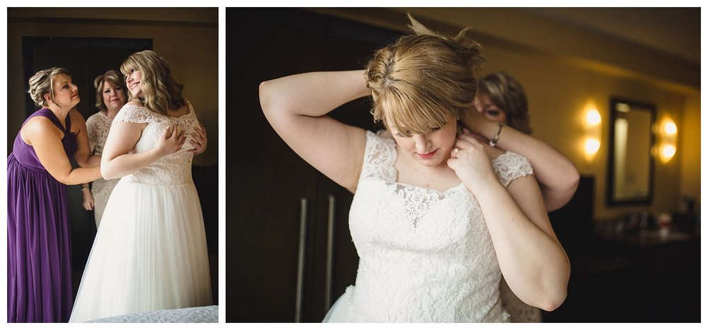 Kelsey_Diane_Photography_Loose_Mansion_Wedding_Photography_Kansas_City_Victor_Lyndsay_0311.jpg