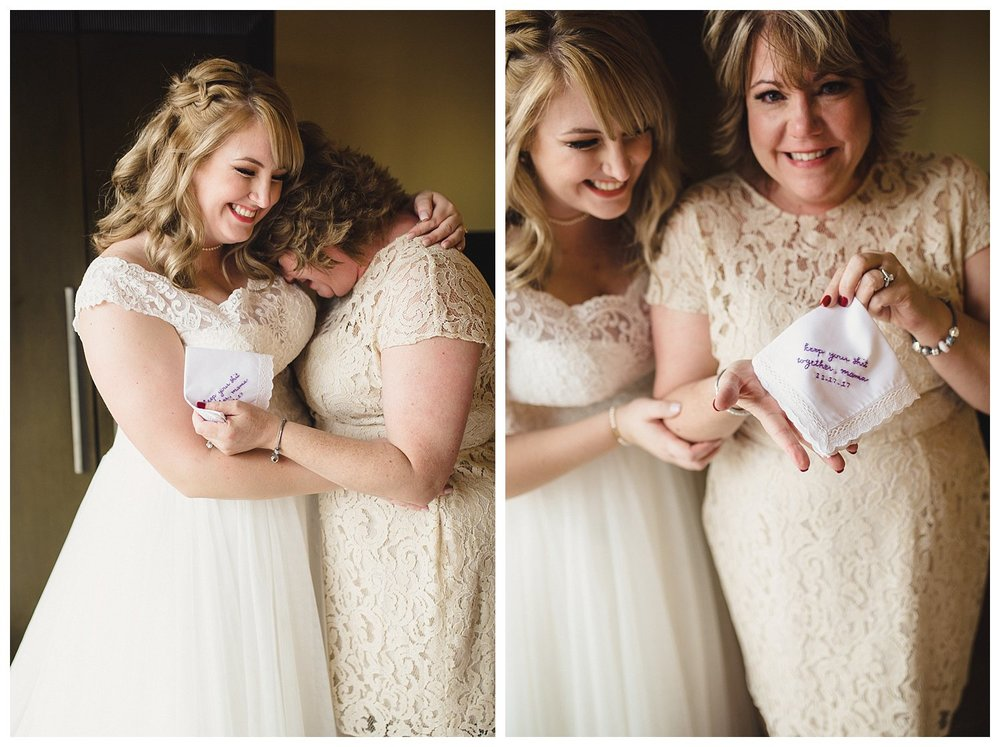 Kelsey_Diane_Photography_Loose_Mansion_Wedding_Photography_Kansas_City_Victor_Lyndsay_0313.jpg