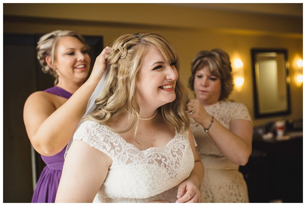 Kelsey_Diane_Photography_Loose_Mansion_Wedding_Photography_Kansas_City_Victor_Lyndsay_0315.jpg