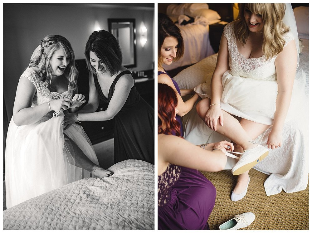 Kelsey_Diane_Photography_Loose_Mansion_Wedding_Photography_Kansas_City_Victor_Lyndsay_0316.jpg
