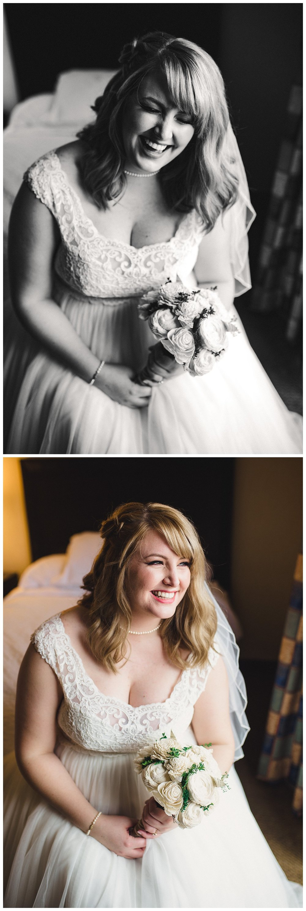 Kelsey_Diane_Photography_Loose_Mansion_Wedding_Photography_Kansas_City_Victor_Lyndsay_0318.jpg