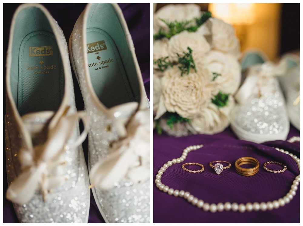 Kelsey_Diane_Photography_Loose_Mansion_Wedding_Photography_Kansas_City_Victor_Lyndsay_0331.jpg
