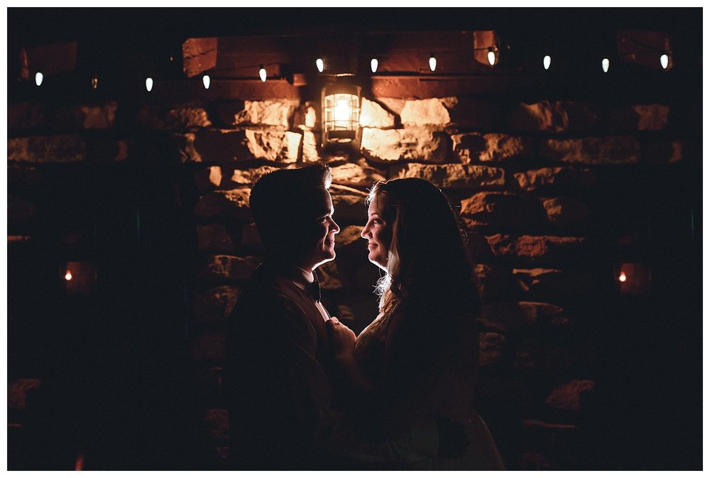Kelsey_Diane_Photography_Loose_Mansion_Wedding_Photography_Kansas_City_Victor_Lyndsay_0341.jpg