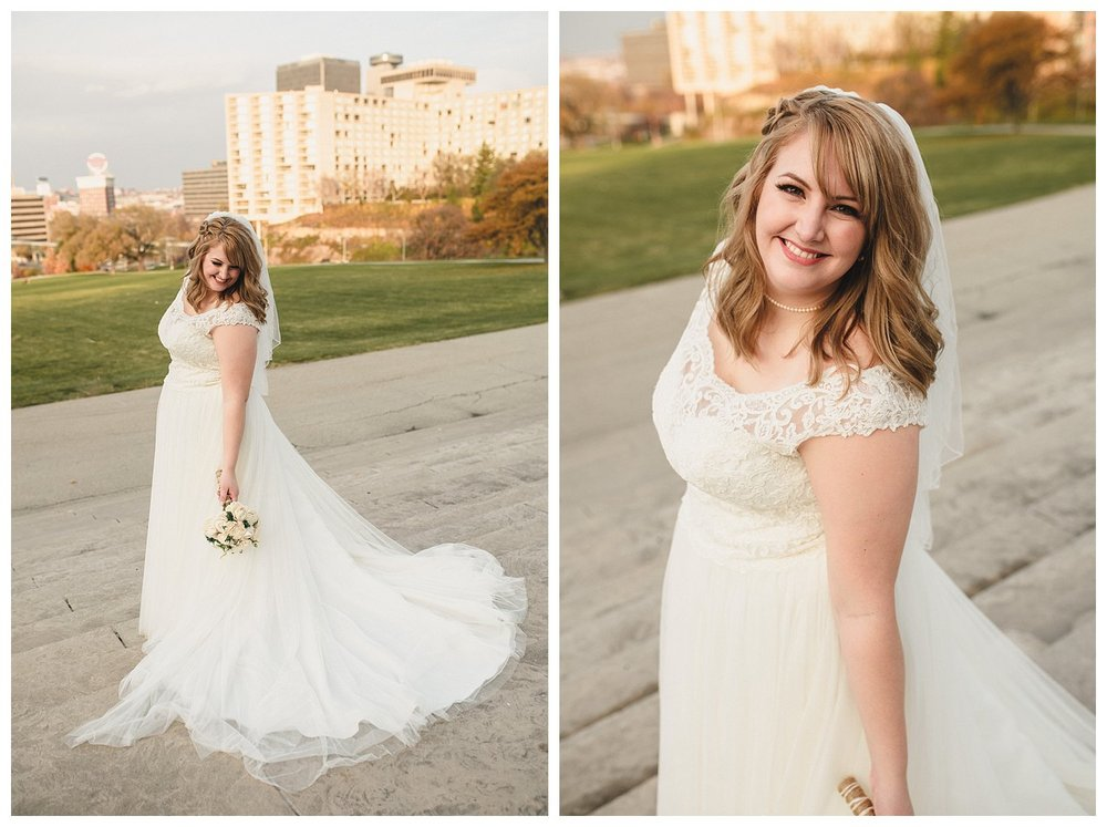 Kelsey_Diane_Photography_Loose_Mansion_Wedding_Photography_Kansas_City_Victor_Lyndsay_0361.jpg