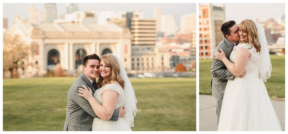 Kelsey_Diane_Photography_Loose_Mansion_Wedding_Photography_Kansas_City_Victor_Lyndsay_0364.jpg