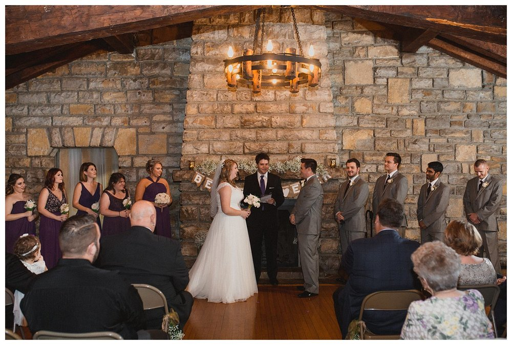 Kelsey_Diane_Photography_Loose_Mansion_Wedding_Photography_Kansas_City_Victor_Lyndsay_0380.jpg