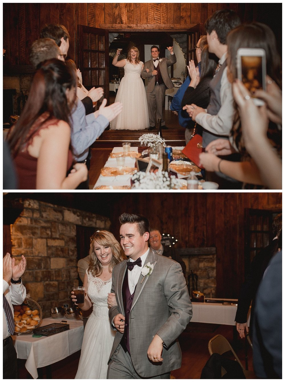 Kelsey_Diane_Photography_Loose_Mansion_Wedding_Photography_Kansas_City_Victor_Lyndsay_0383.jpg