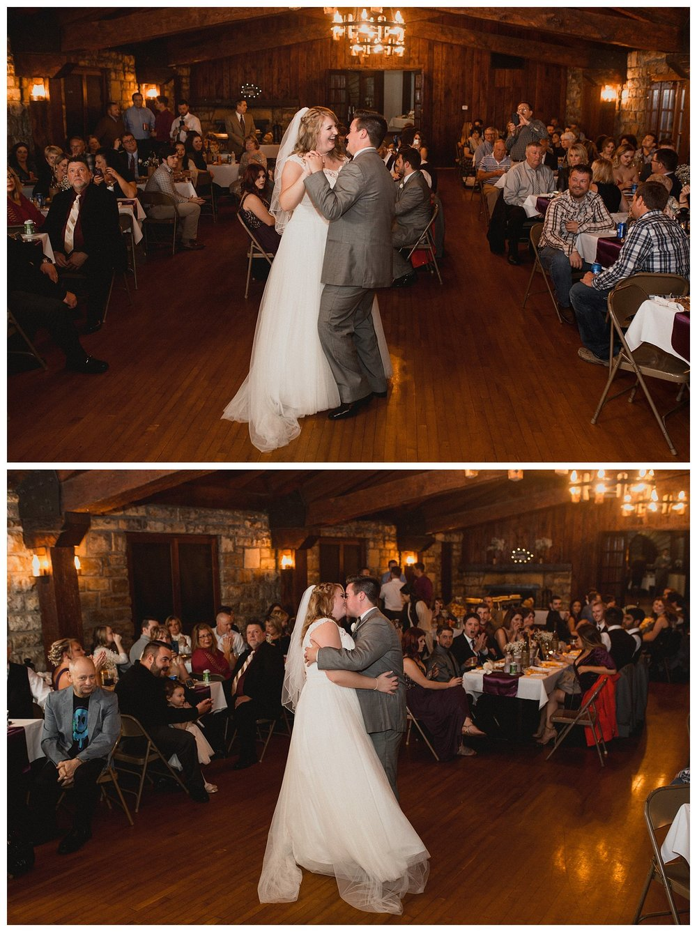 Kelsey_Diane_Photography_Loose_Mansion_Wedding_Photography_Kansas_City_Victor_Lyndsay_0384.jpg