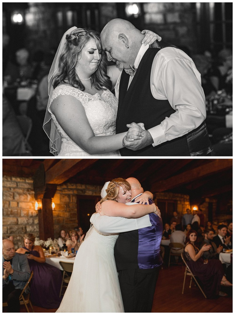 Kelsey_Diane_Photography_Loose_Mansion_Wedding_Photography_Kansas_City_Victor_Lyndsay_0386.jpg