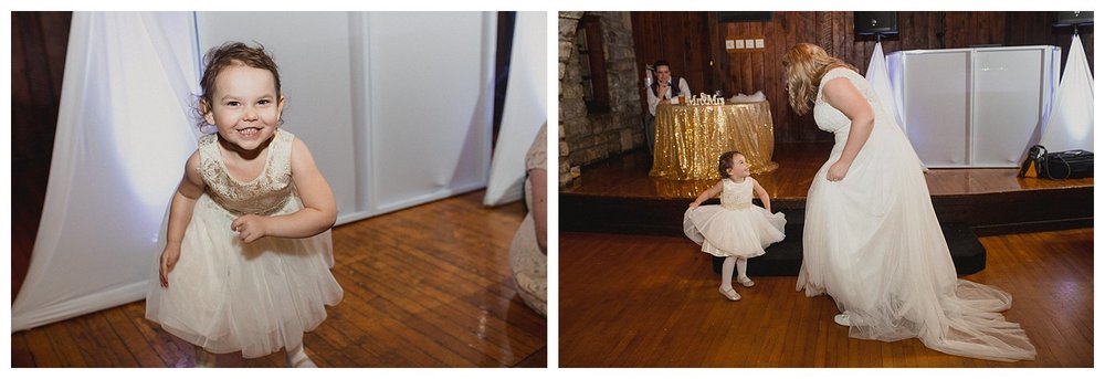 Kelsey_Diane_Photography_Loose_Mansion_Wedding_Photography_Kansas_City_Victor_Lyndsay_0389.jpg
