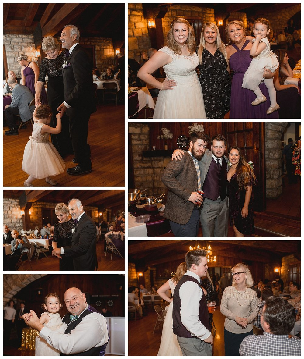 Kelsey_Diane_Photography_Loose_Mansion_Wedding_Photography_Kansas_City_Victor_Lyndsay_0390.jpg