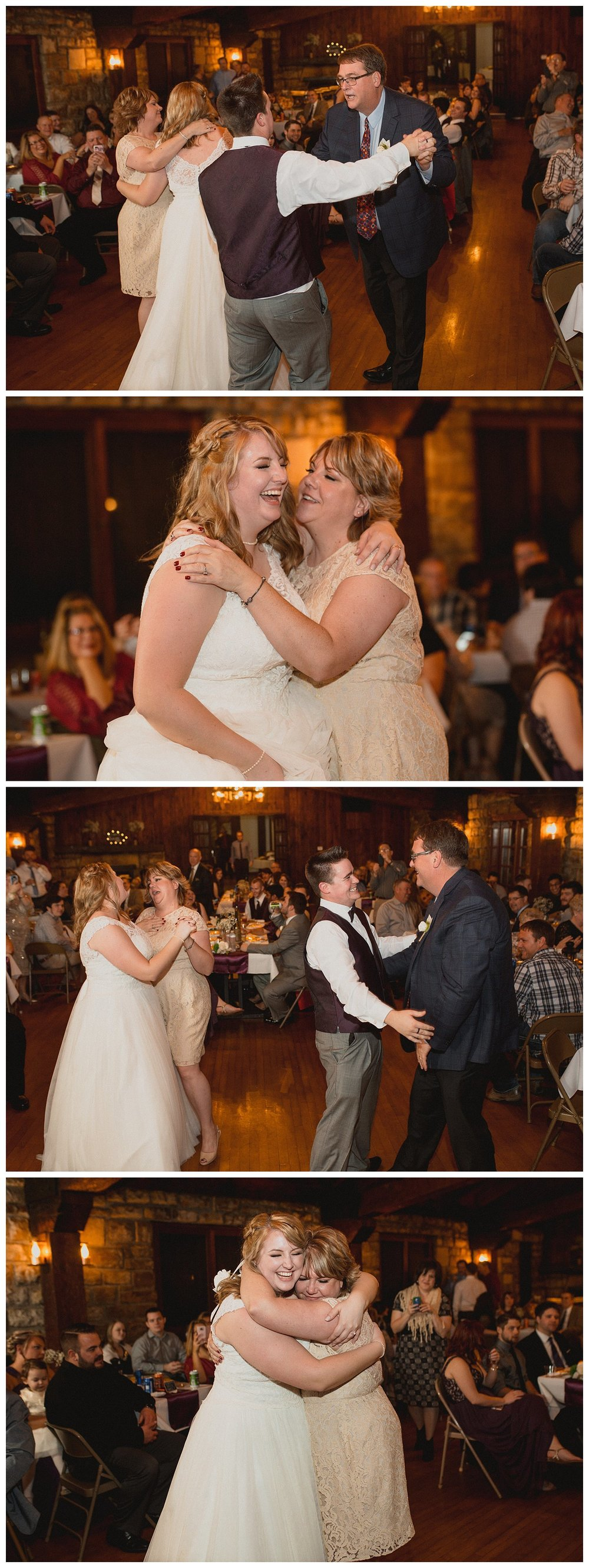 Kelsey_Diane_Photography_Loose_Mansion_Wedding_Photography_Kansas_City_Victor_Lyndsay_0388.jpg