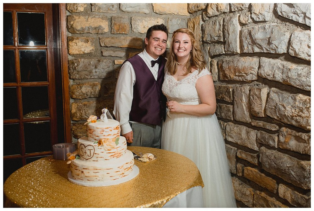 Kelsey_Diane_Photography_Loose_Mansion_Wedding_Photography_Kansas_City_Victor_Lyndsay_0393.jpg
