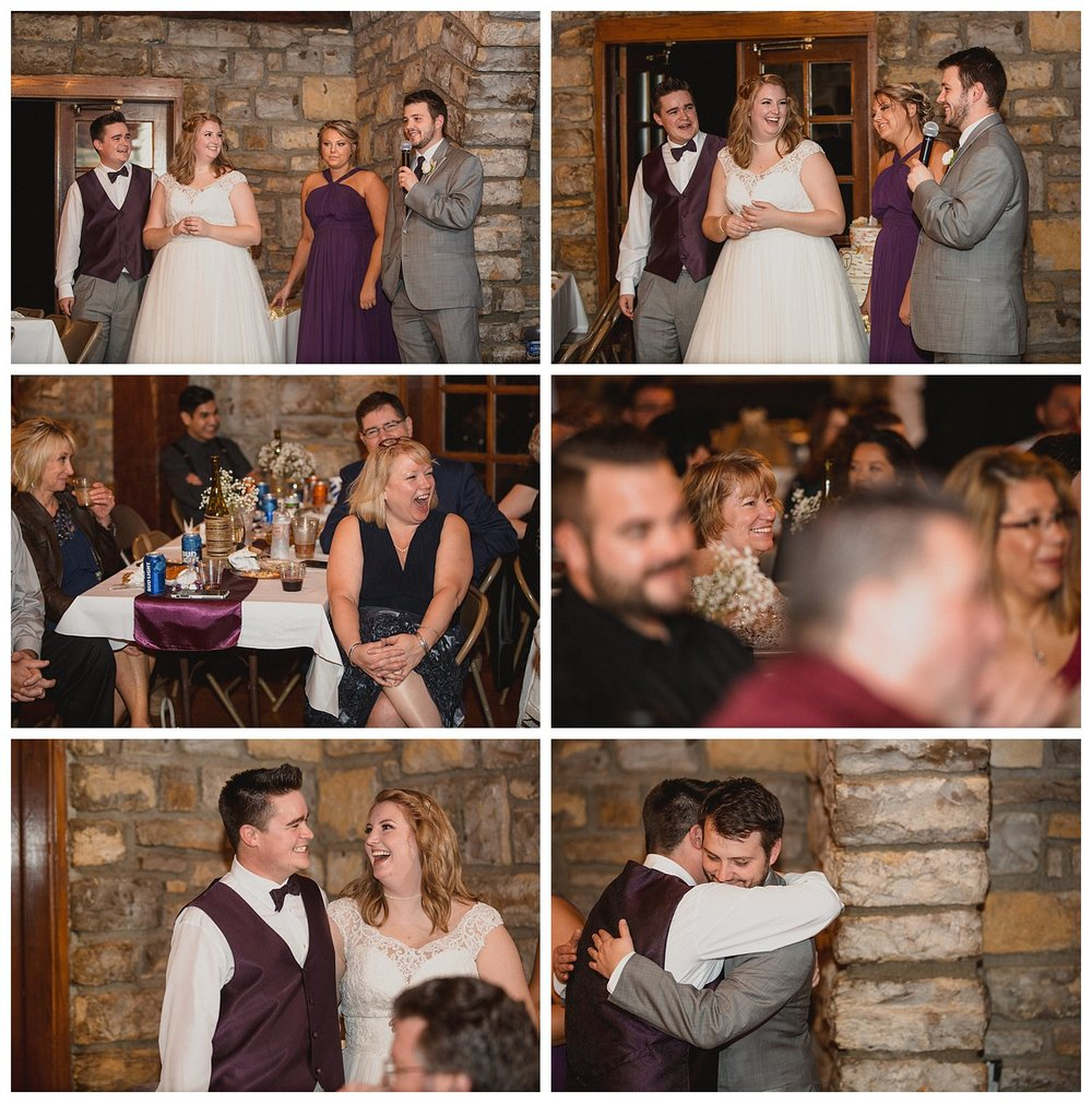 Kelsey_Diane_Photography_Loose_Mansion_Wedding_Photography_Kansas_City_Victor_Lyndsay_0394.jpg