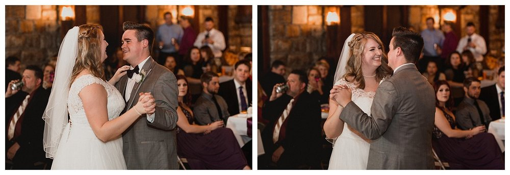 Kelsey_Diane_Photography_Loose_Mansion_Wedding_Photography_Kansas_City_Victor_Lyndsay_0397.jpg