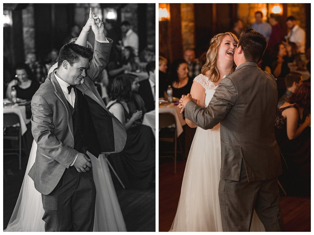 Kelsey_Diane_Photography_Loose_Mansion_Wedding_Photography_Kansas_City_Victor_Lyndsay_0398.jpg