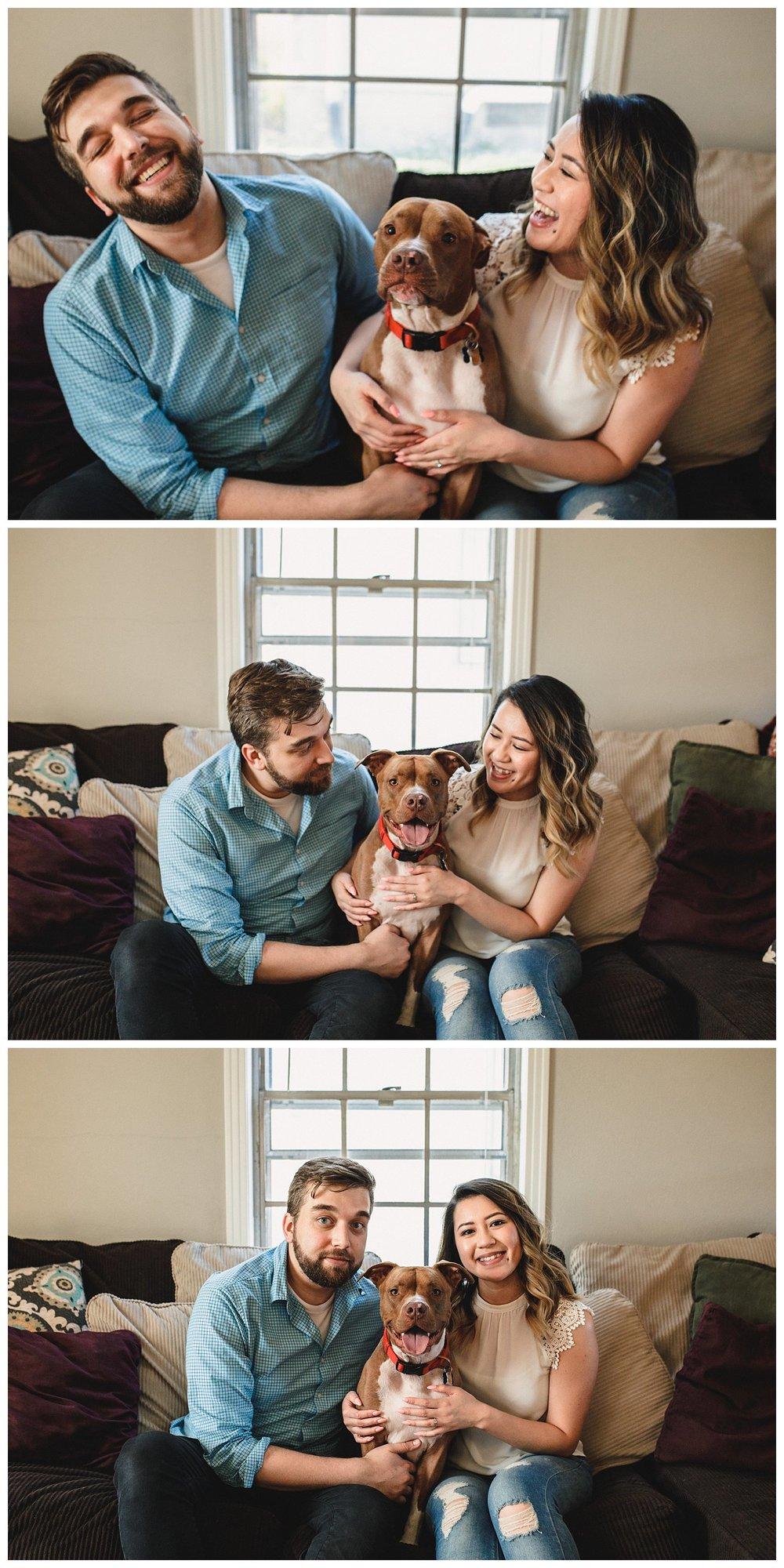 Kelsey_Diane_Photography_Kansas_City_Engagement_Loose_Park_Dog_In_Home_Engagement_Rosa_Joe_Pit_Bull_Loose_Park_0554.jpg