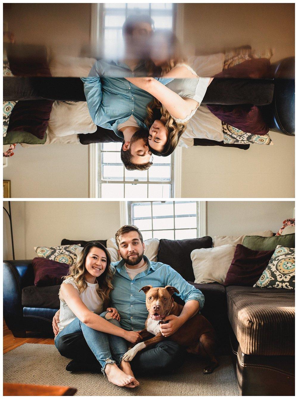 Kelsey_Diane_Photography_Kansas_City_Engagement_Loose_Park_Dog_In_Home_Engagement_Rosa_Joe_Pit_Bull_Loose_Park_0558.jpg
