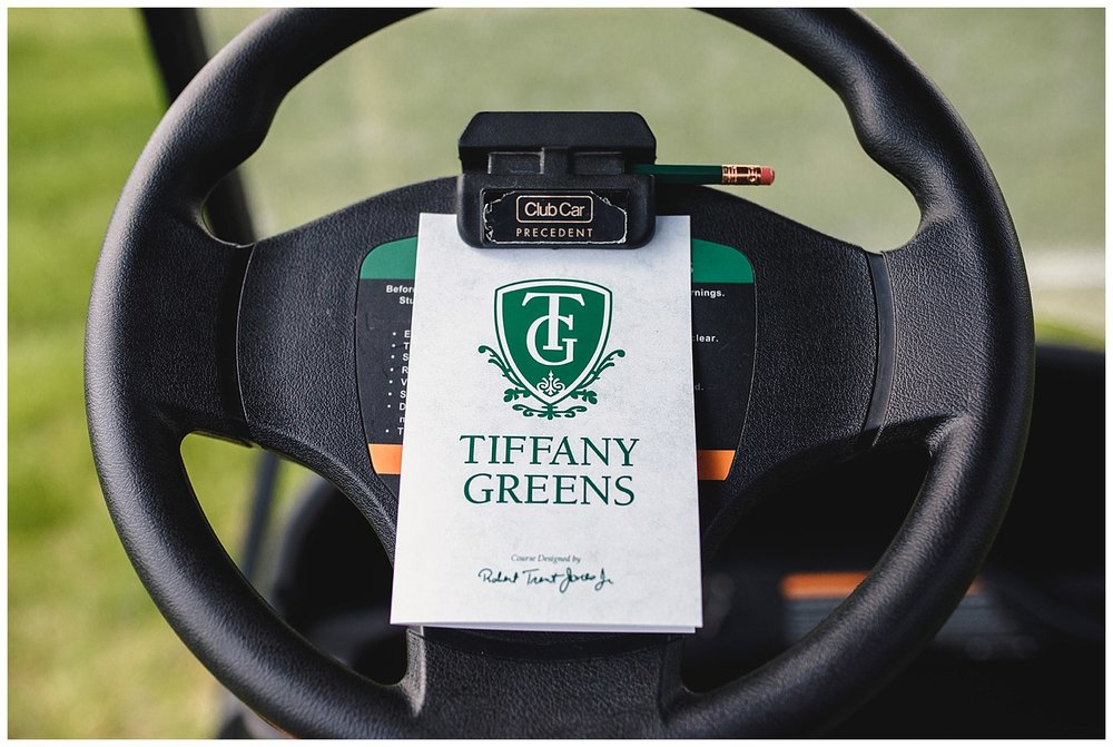 Tiffany_Greens_Golf_Club_Kansas_City_Wedding_Nikki_David_Spring_Wedding_Kelsey_Diane_Photography_0004.jpg