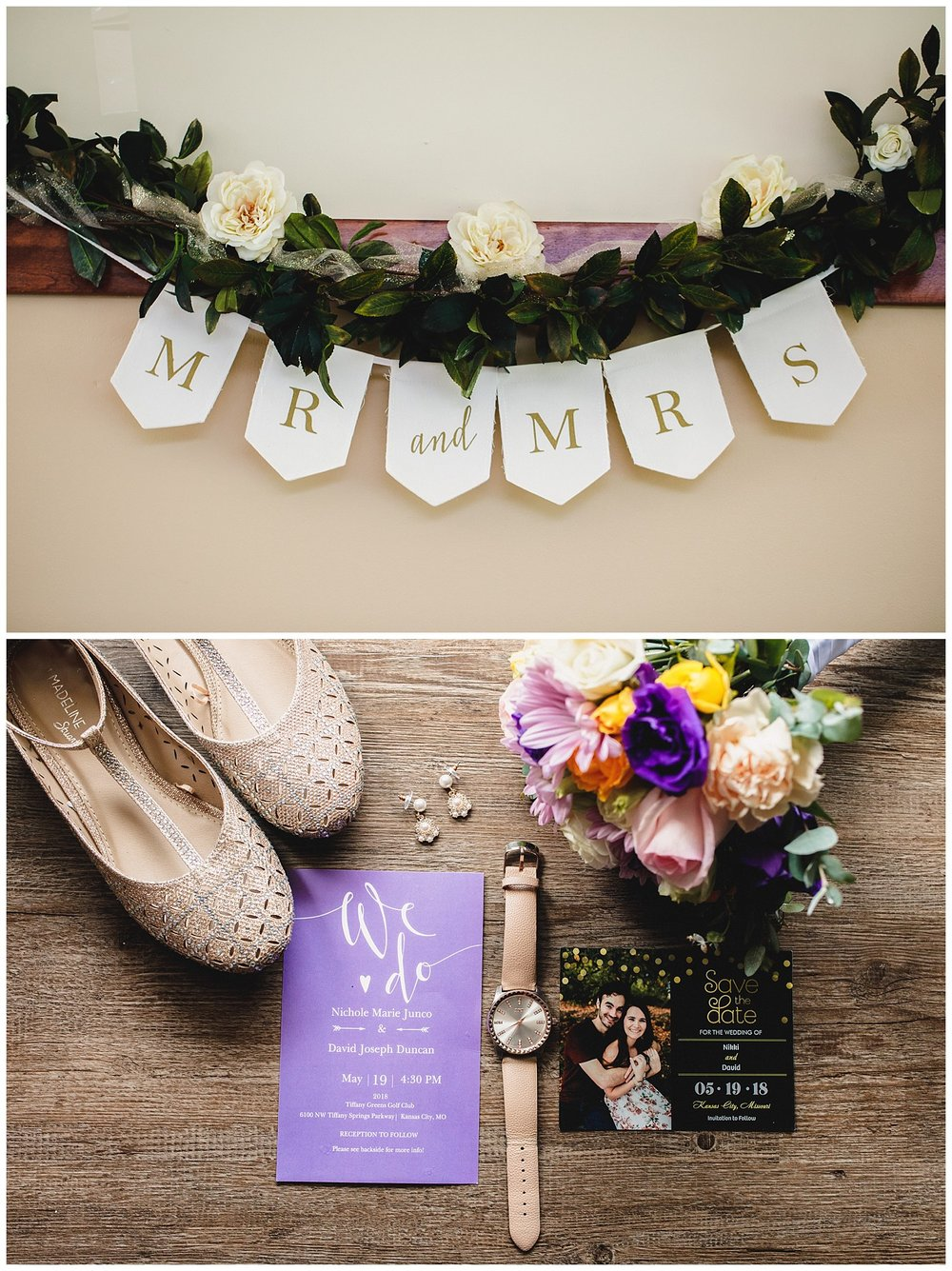 Tiffany_Greens_Golf_Club_Kansas_City_Wedding_Nikki_David_Spring_Wedding_Kelsey_Diane_Photography_0007.jpg