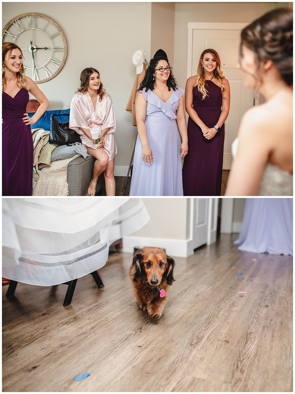 Tiffany_Greens_Golf_Club_Kansas_City_Wedding_Nikki_David_Spring_Wedding_Kelsey_Diane_Photography_0011.jpg