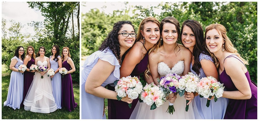 Tiffany_Greens_Golf_Club_Kansas_City_Wedding_Nikki_David_Spring_Wedding_Kelsey_Diane_Photography_0017.jpg