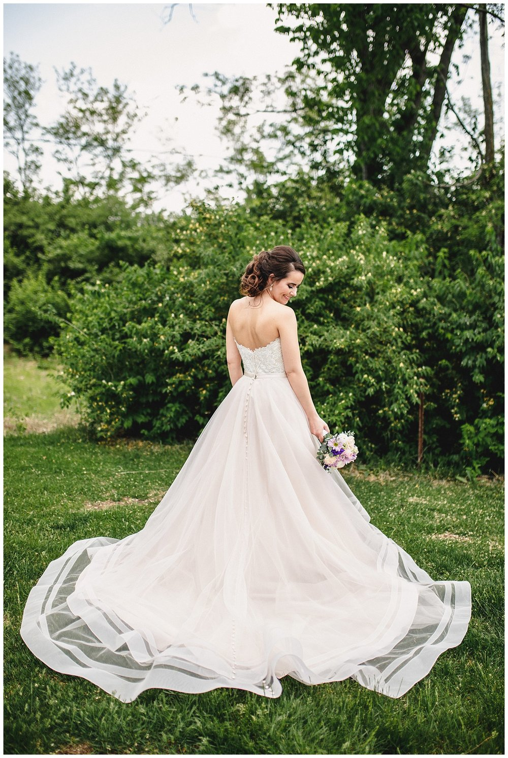 Tiffany_Greens_Golf_Club_Kansas_City_Wedding_Nikki_David_Spring_Wedding_Kelsey_Diane_Photography_0018.jpg