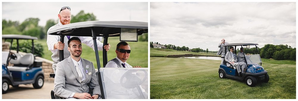 Tiffany_Greens_Golf_Club_Kansas_City_Wedding_Nikki_David_Spring_Wedding_Kelsey_Diane_Photography_0020.jpg