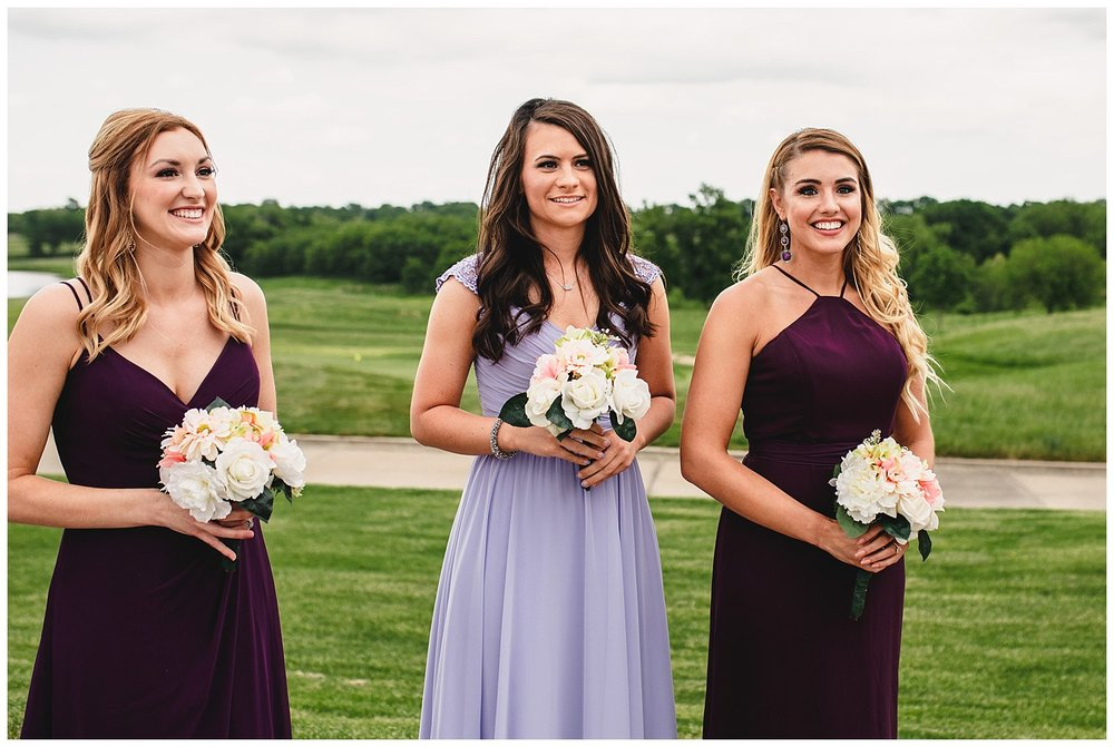 Tiffany_Greens_Golf_Club_Kansas_City_Wedding_Nikki_David_Spring_Wedding_Kelsey_Diane_Photography_0030.jpg