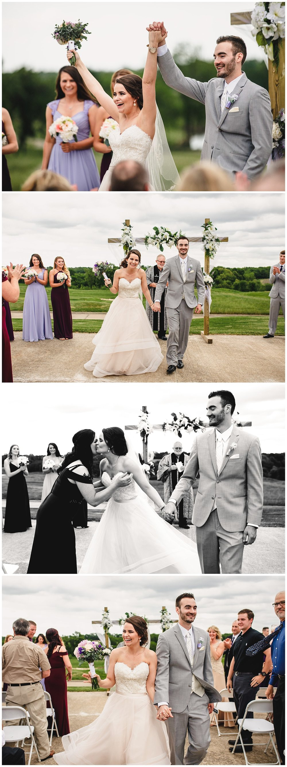 Tiffany_Greens_Golf_Club_Kansas_City_Wedding_Nikki_David_Spring_Wedding_Kelsey_Diane_Photography_0038.jpg