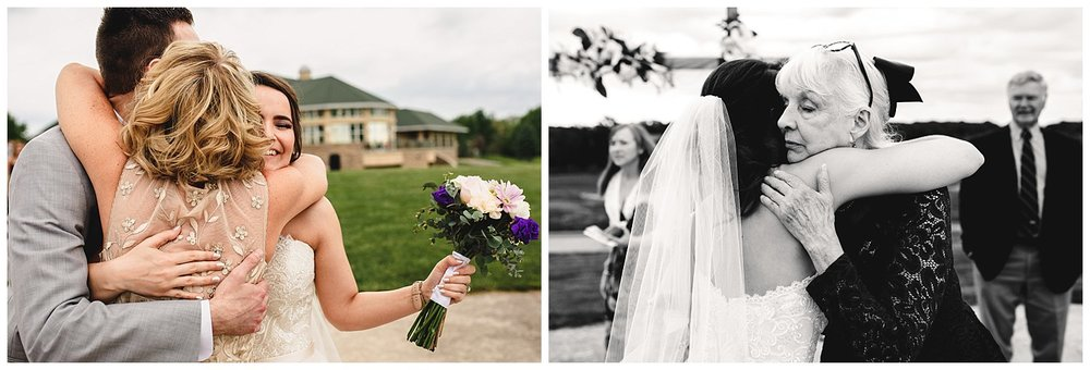 Tiffany_Greens_Golf_Club_Kansas_City_Wedding_Nikki_David_Spring_Wedding_Kelsey_Diane_Photography_0040.jpg