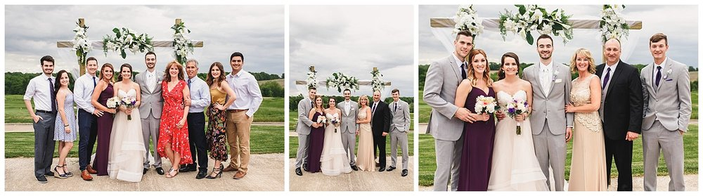 Tiffany_Greens_Golf_Club_Kansas_City_Wedding_Nikki_David_Spring_Wedding_Kelsey_Diane_Photography_0041.jpg